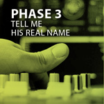 TECHNO. MUSIK OHNE GEMA? Phase 3 - Tell me his real name!